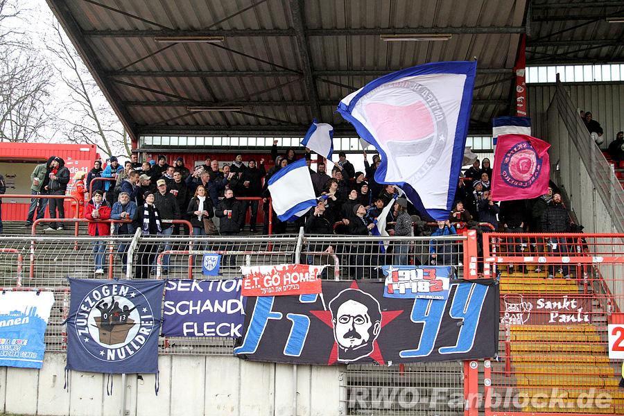 SV Babelsberg 03 6